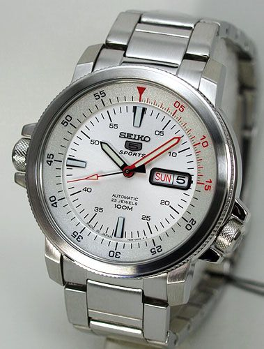 seiko5.shop watch seiko sports zoom zj53_55_57zoom.htm