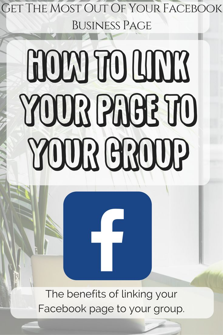 You can now post as your page within groups! Linking your Facebook page to a group is a very simple process   What are the benefits of having a Facebook Group for your business? When you grow a thriving community based on your niche, people look to you for advice. As the group leader, you …
