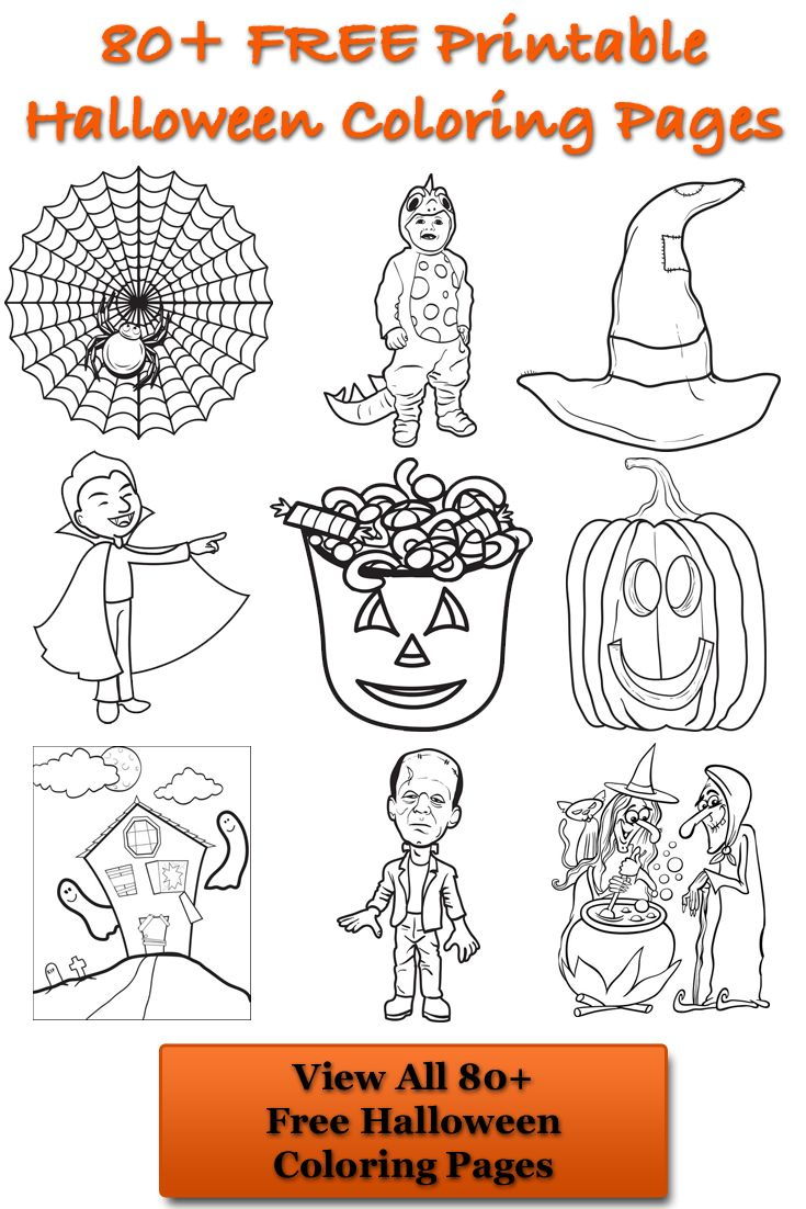 17 images about Coloring Pages for Kids on Pinterest