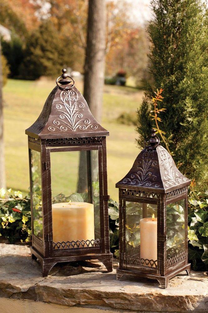 Cool Dinner Eid Al-Fitr Decorations - e1ef6ea4baace0a786e7c5c33c20d2d4--metal-lanterns-candle-lanterns  Photograph_38533 .jpg