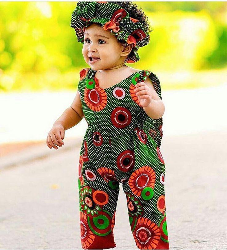 African cutie loves long white schlong 4