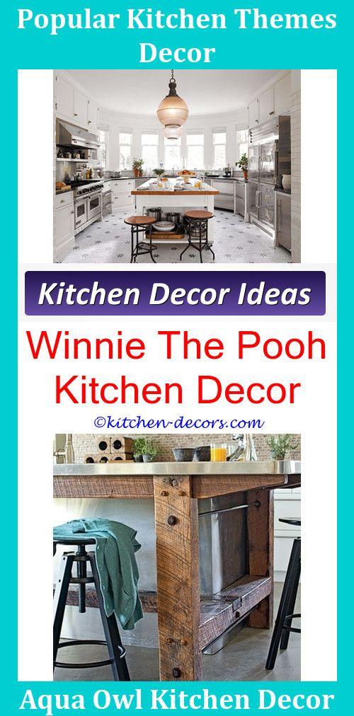 trendy kitchen ideas | kitchen decor, red kitchen decor and
