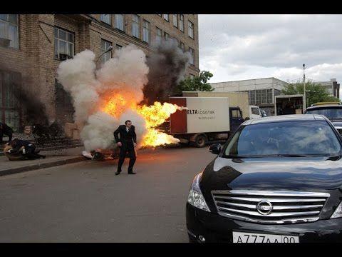 """Боевик 2016 """"Я МАЖОР""""  боевики новинки,мажор,криминальные,комедии"""