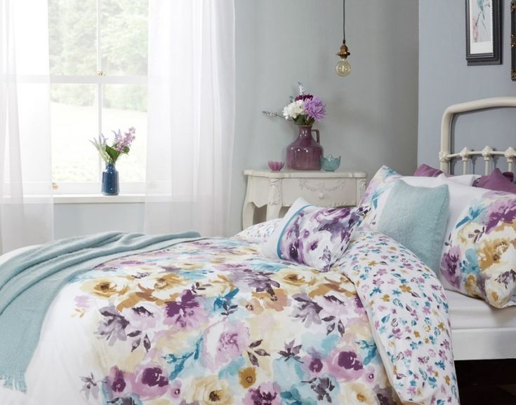 duvet:Stimulating Luxury King Size Bedding Uk Top Luxury Baby Bedding Uk Impressive Luxury Childrens Bedding Uk Inviting Perfect Luxury Designer Bedding Uk Dreadful Discount Luxury Bedding Uk Gratify Luxu 2 10 Purple Duvet Covers King