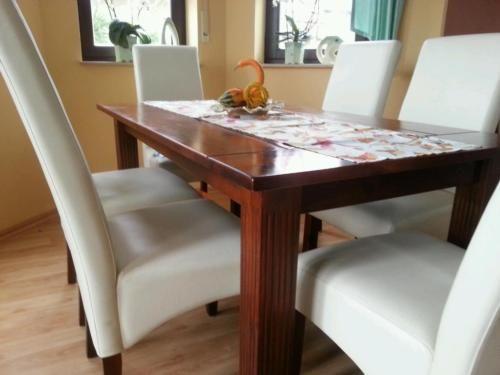 Esstisch ohne Stühle in Sachsen - Delitzsch | Esstisch gebraucht kaufen | eBay Kleinanzeigen