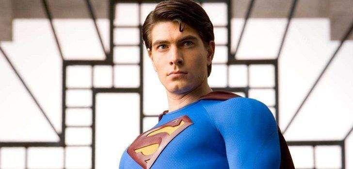 Há dez anos, Brandon Routh ficaria eternamente ligado a um dos papéis mais icônicos da cultura pop, ao interpretar o Homem de Aço emSuperman: O Retorno.Agora ele continua trabalhando na DC, emLegends of Tomorrow,no papel de Eléktron, enquanto, em um universo próximo ao da série, Tyler Hoechlin foi confirmado como o novo Superman emSupergirl.E Routh …