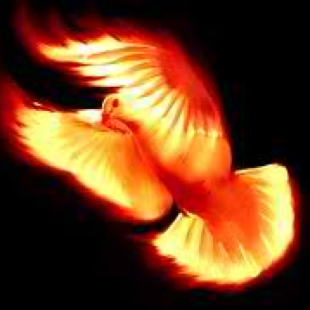 263 best images about Holy Spirit on Pinterest | Pentecost ...