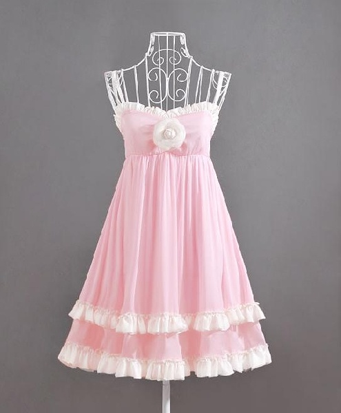17 Best images about Baby Doll Pajamas on Pinterest | G strings ...