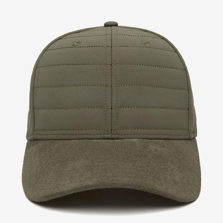 Stampd BLS Hat