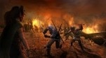 Retailers List The Witcher for Xbox 360 and PlayStation 3