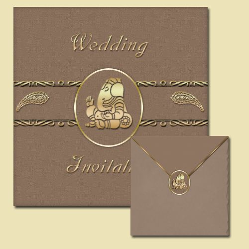 Design Wedding Invitations Online | Wedding Invitations