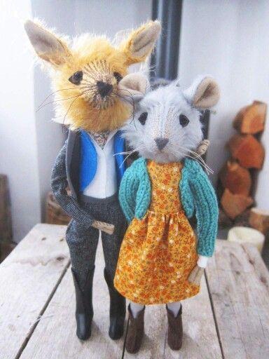 Emma Cocker textile art