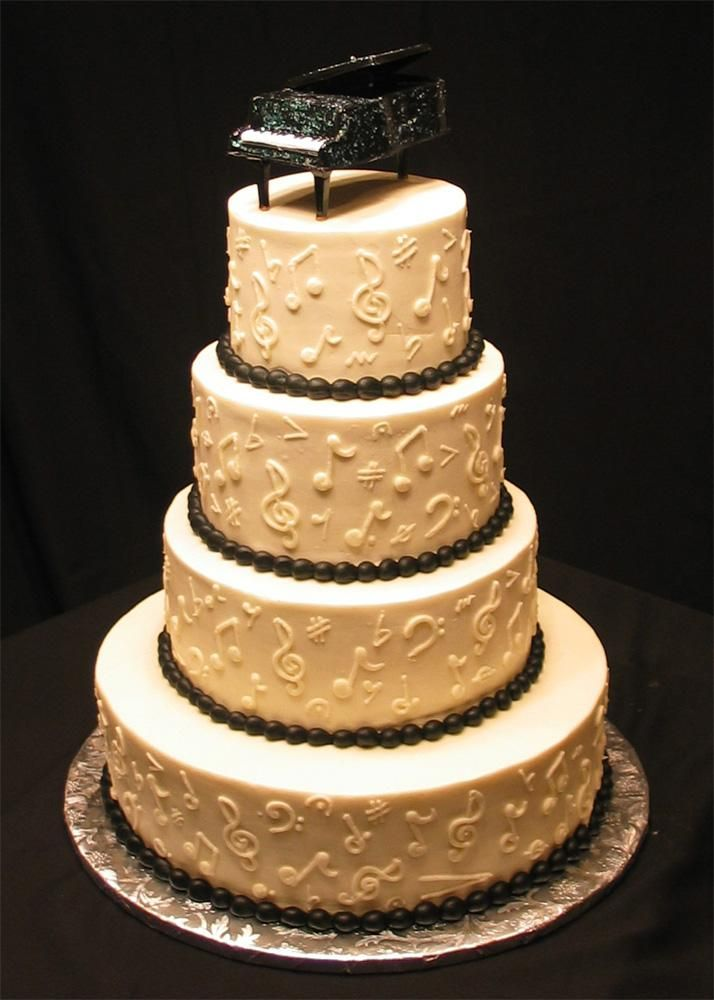 music note wedding cake 334 best images about wedding projects on 17666