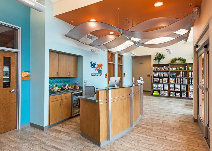Like the shelving for products and food Like the flooring