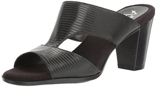 A2 by Aerosoles Women's Yosemite Slide Sandal, Black Liza... https://www.amazon.com/dp/B01N0O5JLJ/ref=cm_sw_r_pi_dp_x_OD5lzbD7YX1CA