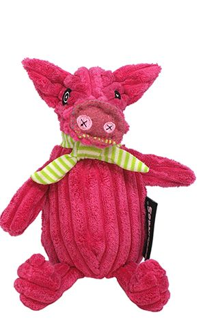 Simply: Jambonos The Pig 15cm - Kitchenique