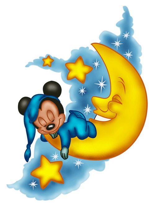 Mickey imagenes para imprimir, si quereis hacerle una fiesta de cumpleaños con la figura de mickey aqui en imagenesydibujosparaimprimir.com...