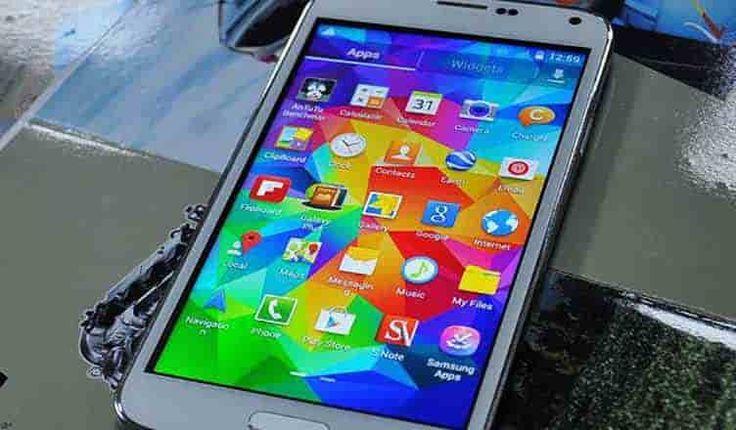 come usare la sveglia android a telefono spento