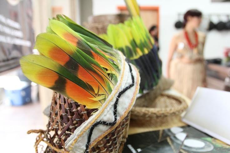 Nuestra cultura. Nuestra diversidad.  Crédito Milton Ramírez (@FOTOMILTON) Mincultura 2012.