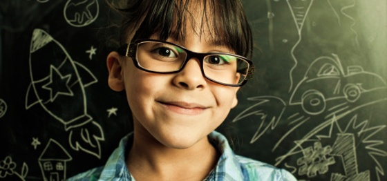 English Language Learners and the Five Essential Components of Reading Instruction.  Great article!!