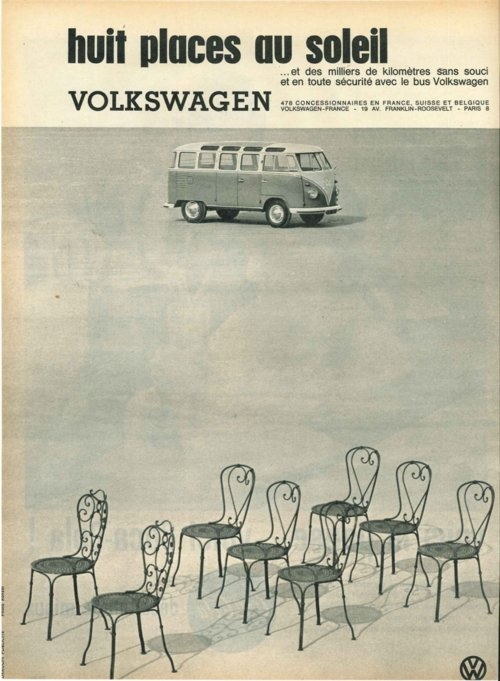 volkswagen beetle essay Volkswagen's new beetle is produced to target in the upper small car sector essays related to vw company analysis 1 propaganda and its hooks.