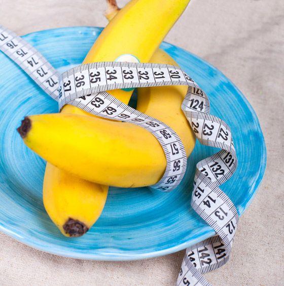 Tu je návod ako žena stratila 18 kíl! Môžte stratiť až 5 kíl za týždeň za pomoci týchto dvoch ingrediencií!
