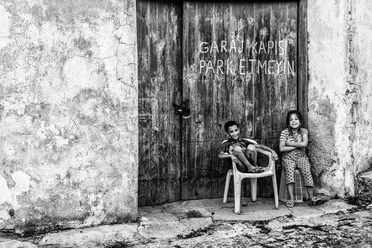 500px'te Masis Usenmez tarafından Children of Bozcaada fotoğrafı
