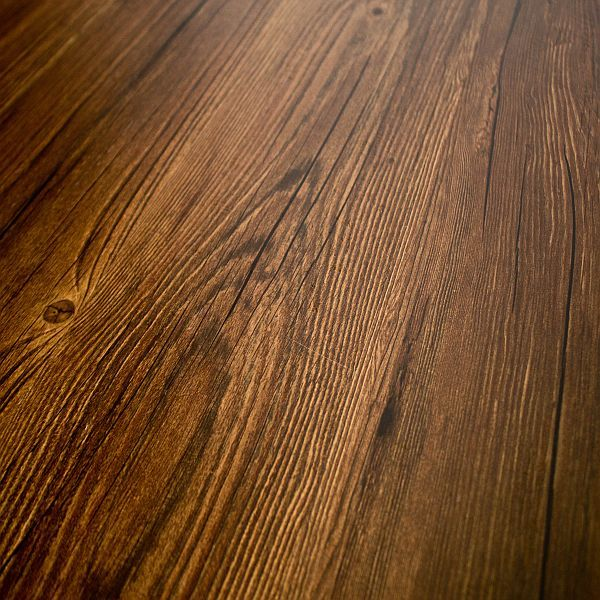 17 Best Images About Bestlaminate On Pinterest Animal