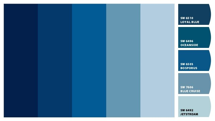 Paint Colors From Colorsnap By Sherwin Williams Best Blue Paint Colors Blue Painted Walls Blue Paint Colors