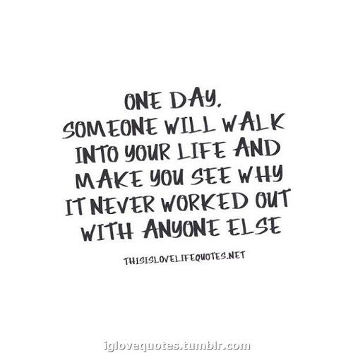 Daily Love Quotes: 1000+ Cute Marriage Quotes On Pinterest