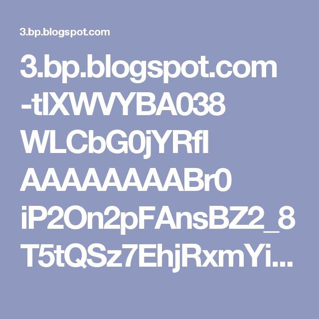 3.bp.blogspot.com -tIXWVYBA038 WLCbG0jYRfI AAAAAAAABr0 iP2On2pFAnsBZ2_8T5tQSz7EhjRxmYiNwCLcB s1600 z%25C3%25BCmr%25C3%25BCti%25C5%259Fler.jpg