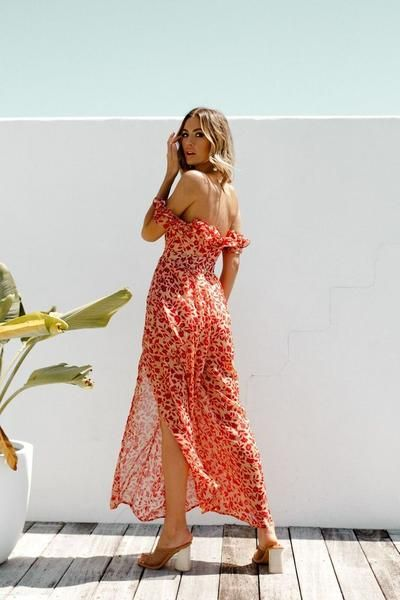 Chiffon Ruffle, Chiffon Dress, Ruffles, Bohemian Style, Boho Chic, Ruffle Jumpsuit, Ankle Length Pants, Pants Pattern, Dresses For Sale