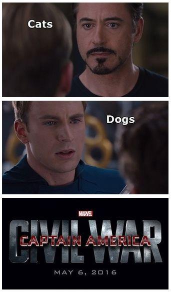 The catalyst of Marvel's Civil War - Imgur