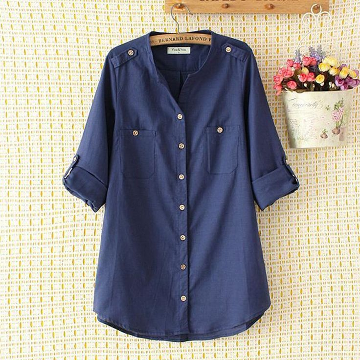 Top 25  best Formal blouses ideas on Pinterest | Black green ...