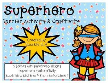 85 best superhero theme images on pinterest superhero