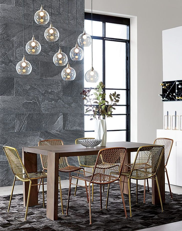 102 best Interior Design Dining Room images on Pinterest