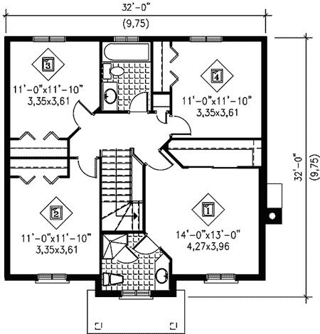 as well nd floor besides how to space recessed lights in a kitchen ehow likewise apartments newark    bedrooms together with thebirchwoods. on apartment living room and dining combo