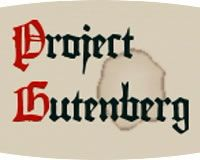 Five websites that offer free books legally. #projectgutenberg #openaccess