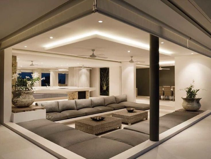pictures of small living rooms 25 best ideas about recessed spotlights on 18674