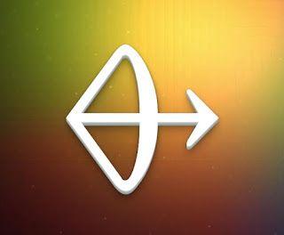 October Horoscope 2017 for Sagittarius by susan miller