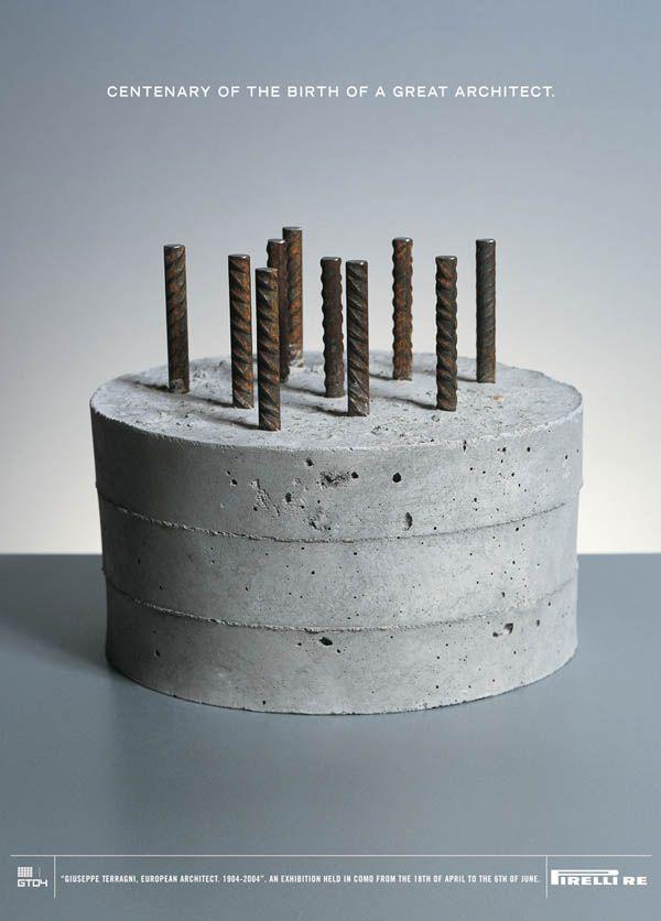 Estaría muy padre un pastel así para mi cumple, pero comestible :) cumple de la…