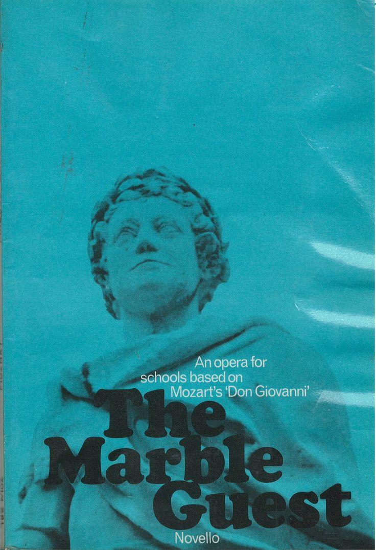 Mozart: Don Giovanni - Josef Krips | Release Info | AllMusic
