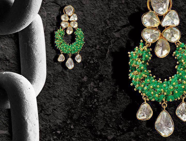 Jewellery Calendar Design : Best calendar images on pinterest american indian