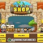 Oh what is a boring day! How to refresh it? Shop Empire 3 can make your day busier and cooler! What to do now? Find the answer here! Entering the 3rd version of the sequel to the hit game Shop Empire every player will role-play a powerful King.  http://ift.tt/2irkorx