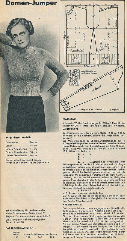 Spinner textbook, 1930