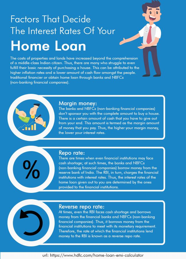 Hdfc Is A Leading Provider Of Home Loan In India With Our