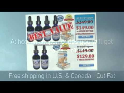 HCG Drops Direct Coupon Code - http://hcgdiet-coupon-codes.blogspot.com/2013/06/hcg-drops-direct-coupon-code.html