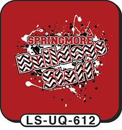 find this pin and more on school t shirt design ideas