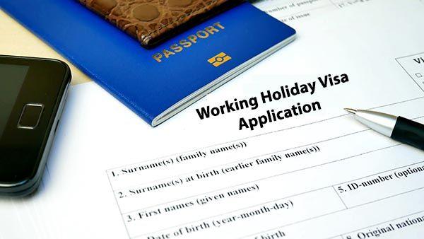 e1f0a886ec48bb80ed826427d63aef83 - Documents For Australian Citizenship Application
