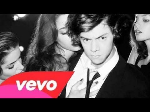 One Direction - Rock Me Music Video It's not an official one, but O. M. G. If anyone has any troubles watching it, let me know. My account has been a bit weird lately.
